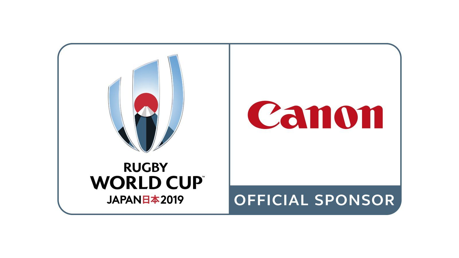 Rugby-world-cup-2019-official-sponsers